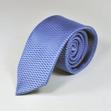 Off-White Knitted Tie 3
